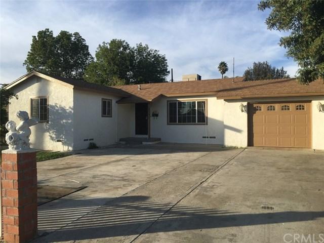 2151 Vasquez Pl, Riverside, CA 92507