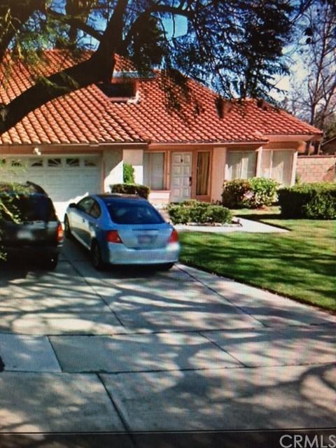 223 Coral Tree Drive, Rialto, CA 92377