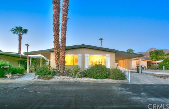 77 Desert Rose Dr, Palm Springs, CA 92264