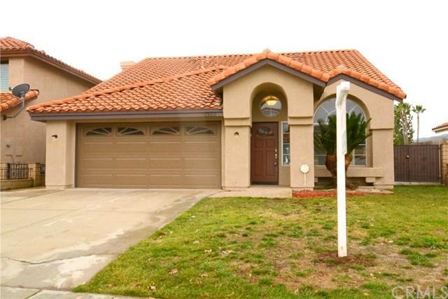 10968 Coralwood Ln, Yucaipa, CA 92399