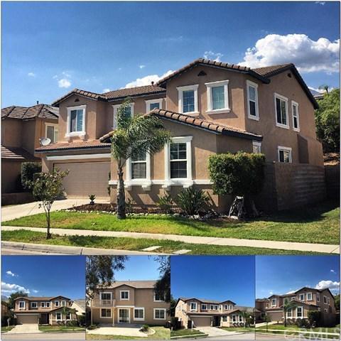 12218 Canyon Meadows Dr, Rancho Cucamonga, CA 91739