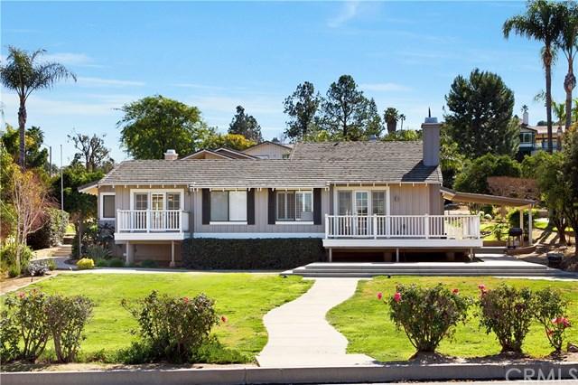 10570 Orchard View Lane, Riverside, CA 92503