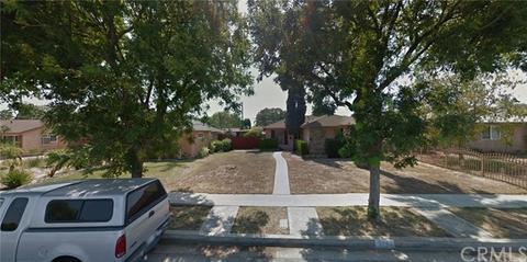 370 S Rancho Ave, San Bernardino, CA 92410