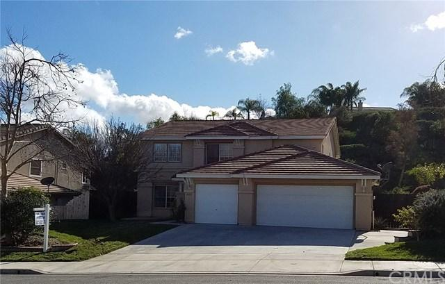43211 Via Angeles, Temecula, CA 92592
