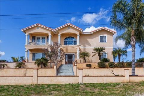 18378 Newman Ave, Riverside, CA 92508