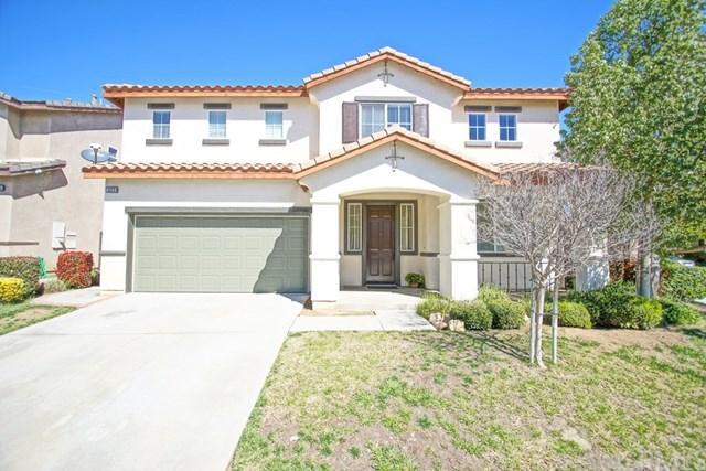 10278 Coral Ln, Moreno Valley, CA 92557