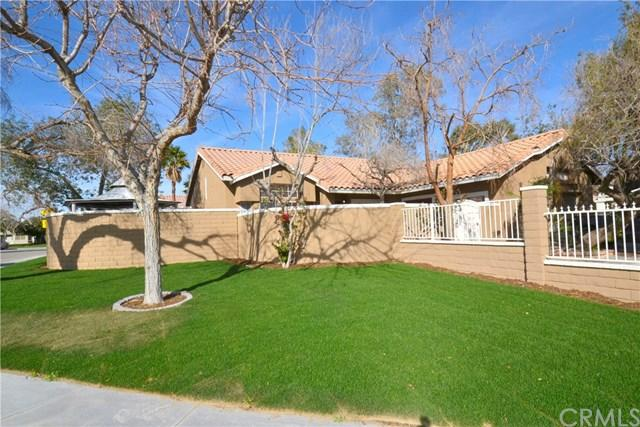 69900 Mccallum Way, Cathedral City, CA 92234