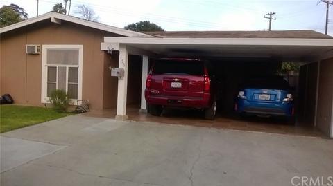 1176 Dalton Ct, Pomona, CA 91767