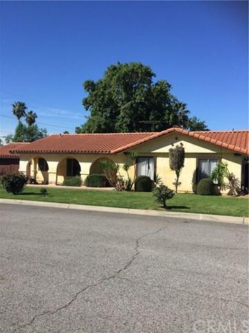 3303 Maricopa Dr, Riverside, CA 92507