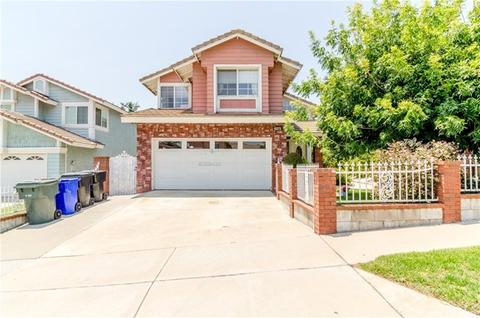 6272 Brandy Pl Pl, Rancho Cucamonga, CA 91737