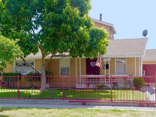 11636 Walcroft St, Lakewood, CA 90715