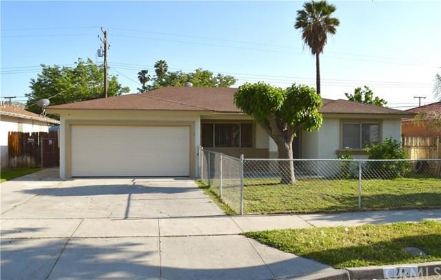 741 E Johnston Ave, Hemet, CA 92543