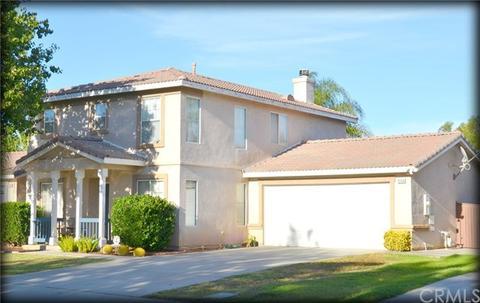 15430 Bello Way, Moreno Valley, CA 92555