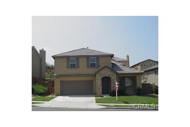 25289 Singleleaf St, Corona, CA 92883