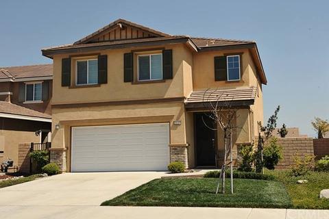 18335 Damiana Ln, San Bernardino, CA 92407