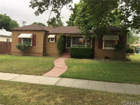 2596 Lincoln Dr, San Bernardino, CA 92405