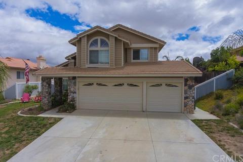 27392 Echo Canyon Ct, Corona, CA 92883