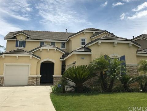 13059 Colonial Dr, Rancho Cucamonga, CA 91739