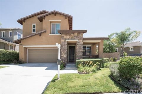 35459 Snead St, Beaumont, CA 92223