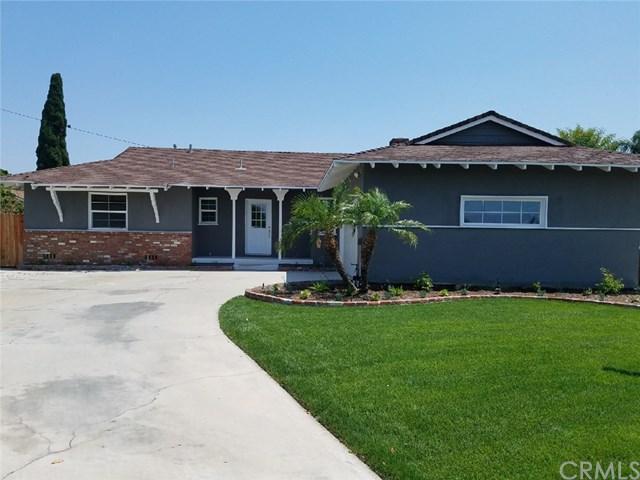 283 homes for sale in garden grove ca garden grove real estate movoto - New Homes Garden Grove