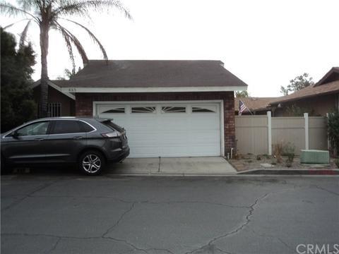 865 S Loretta St, Rialto, CA 92376