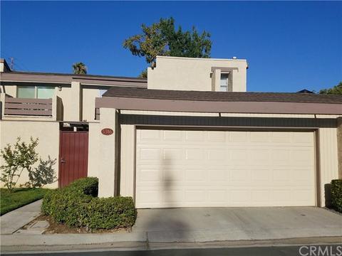 5386 Dahlia Ln, Riverside, CA 92507