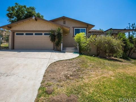 162 East St, Norco, CA 92860