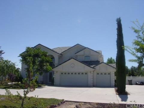 39575 Avenida Ascencion, Temecula, CA 92592