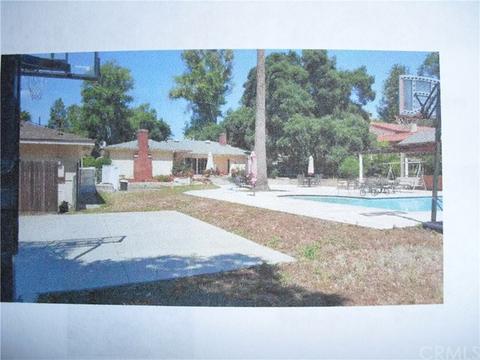 260 Rancho Rd, Sierra Madre, CA 91024