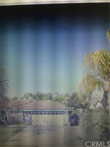 25650 Vespucci Ave, Moreno Valley, CA 92557