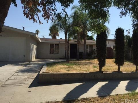 3573 Windsong St, Corona, CA 92879