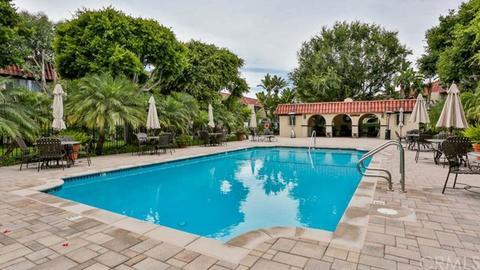 3065 Club House Cir, Costa Mesa, CA 92626
