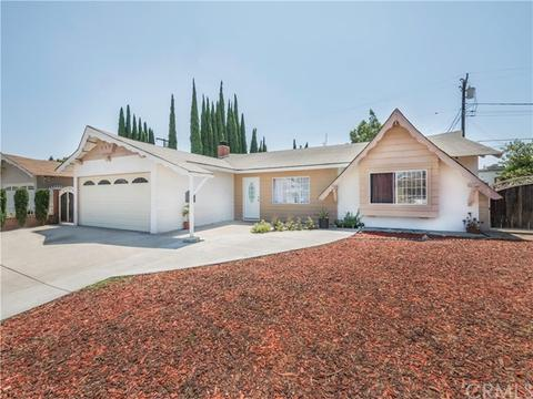 13052 E Binnacle Ave, Orange, CA 92868