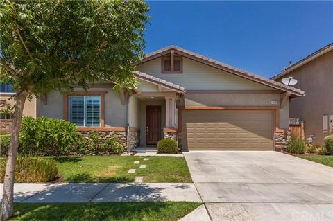 10988 Marygold Way, Corona, CA 92883