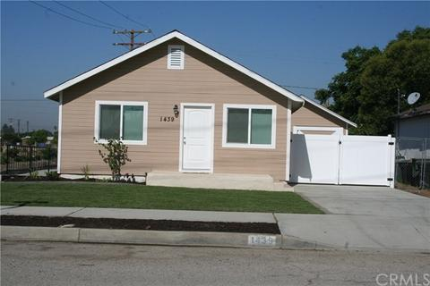 1439 Fairview Ave, Colton, CA 92324