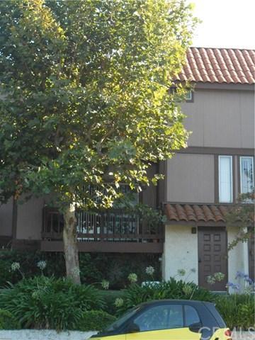 9010 Burke St #5, Pico Rivera, CA 90660
