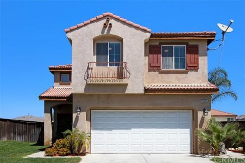17305 Cremello Way, Moreno Valley, CA 92555