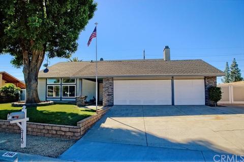 2140 Santa Anita Rd, Norco, CA 92860