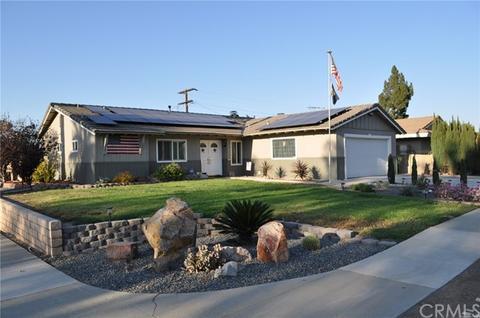 103 E Rancho Rd, Corona, CA 92879