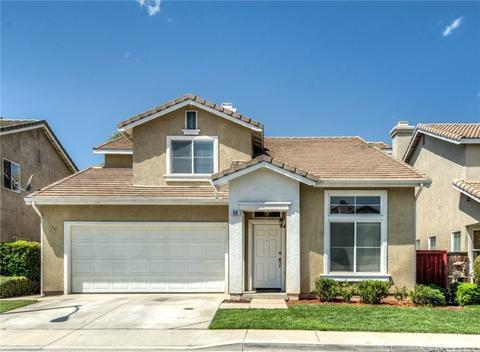 920 Coopers Ave, Corona, CA 92879