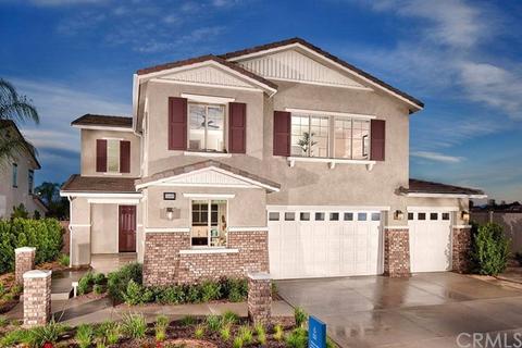36689 Hermosa Dr, Lake Elsinore, CA 92532