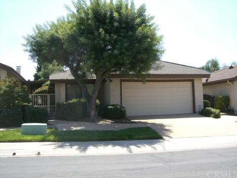 5803 Maybrook Cir, Riverside, CA 92506