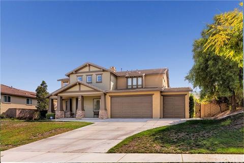 2151 S Belle Ave, Corona, CA 92882