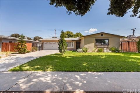 4031 Overland St, Riverside, CA 92503