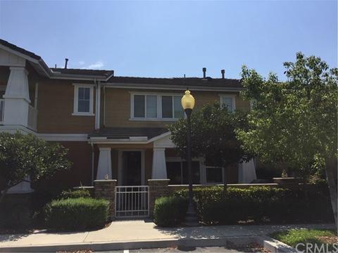 15773 Mcintosh Ave, Chino, CA 91708