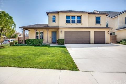13295 Brass Ring Ln, Eastvale, CA 92880