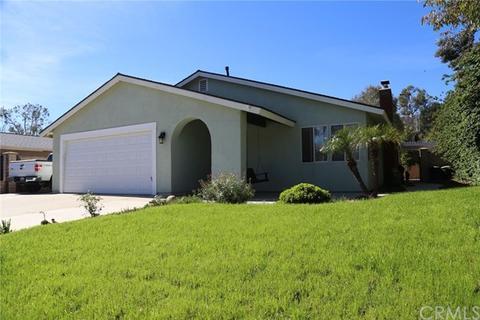 1776 Fraser Cir, Corona, CA 92882