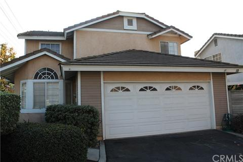 89 Homes for Sale in Pico Rivera  CA on Movoto  See 118 336 CA Real Estate  Listings. 89 Homes for Sale in Pico Rivera  CA on Movoto  See 118 336 CA