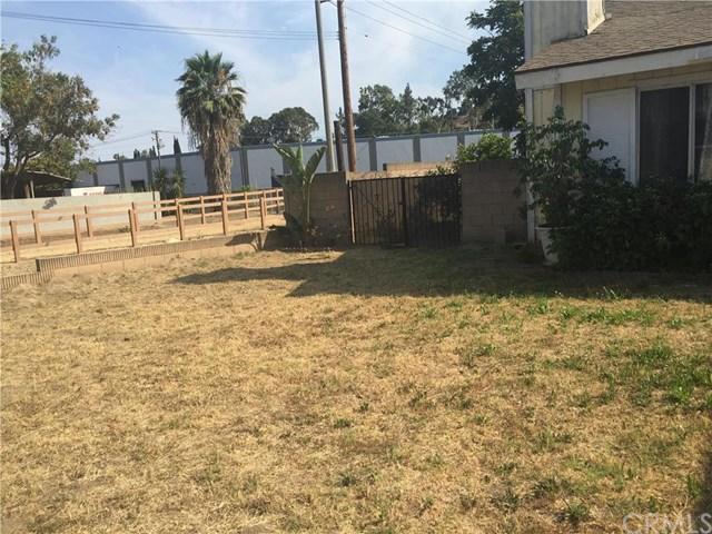 14140 Trailside Drive, La Puente, CA 91746