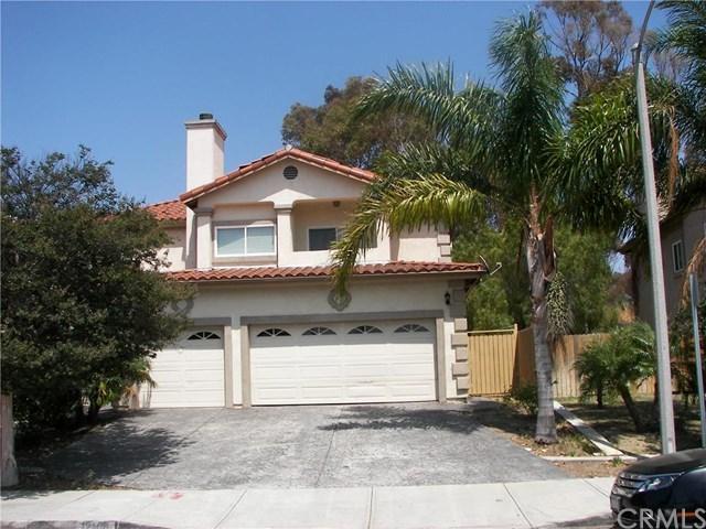 12108 S La Cienega Blvd, Hawthorne, CA 90250